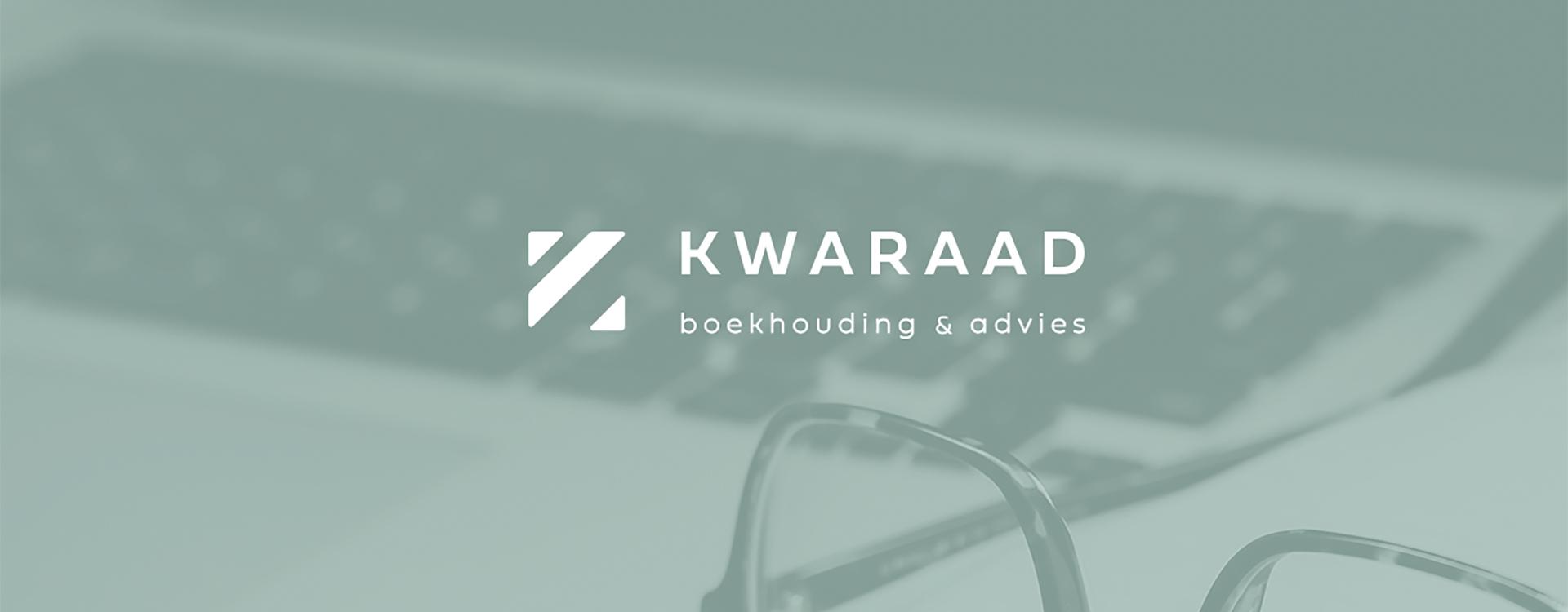 Logo Kwaraad