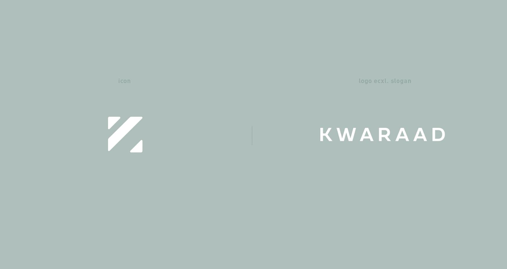 Logo icon Kwaraad