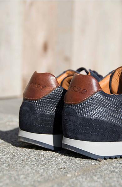 fotografie schoenen